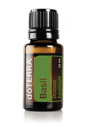doterra-poweroele.de Basil 15 ml