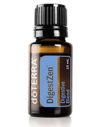 doTERRA Family Essential + Slim Sassy Enrollment Kit