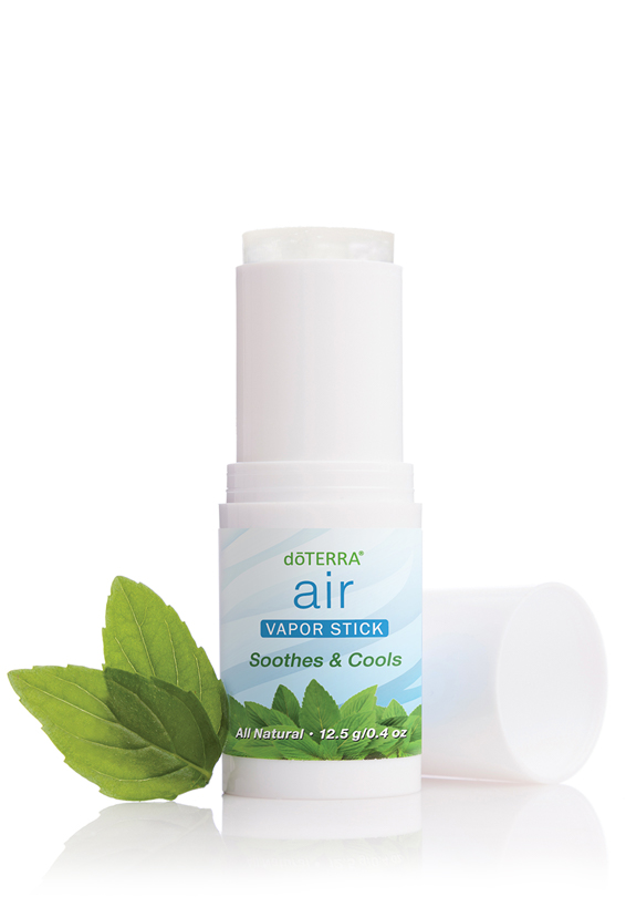 Air Stick