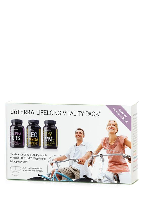 doterra-lifelong-vitality-pack