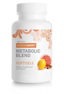 doterra-metabolic-blend