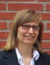 Bettina Rehfeld