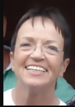 Dorette Steinmann