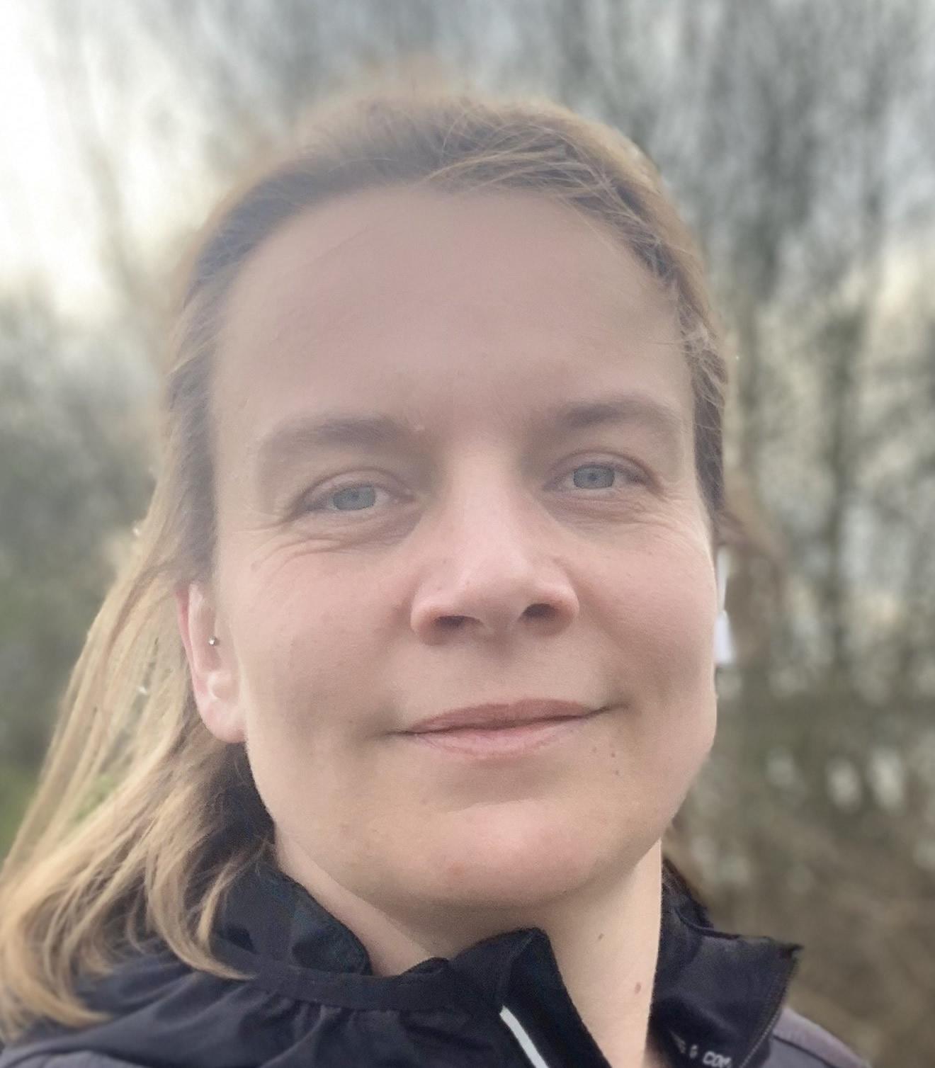 Katrin Rostenbeck2