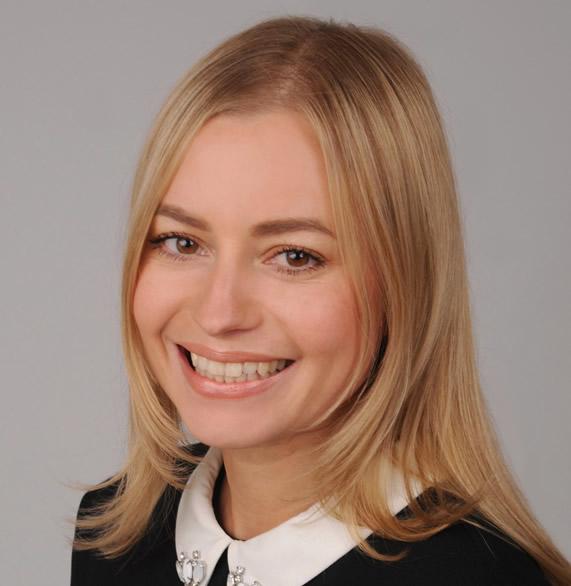 Mariya Gavva