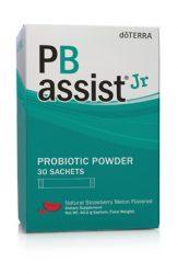 PB Assist Junior e1545236775194