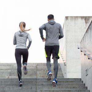 Sechs weitere Tipps wie Sie Ihre Energie steigern können