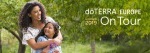 doTERRA On Tour 2019