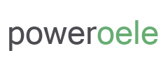 doTERRA Poweröle-Team Logo