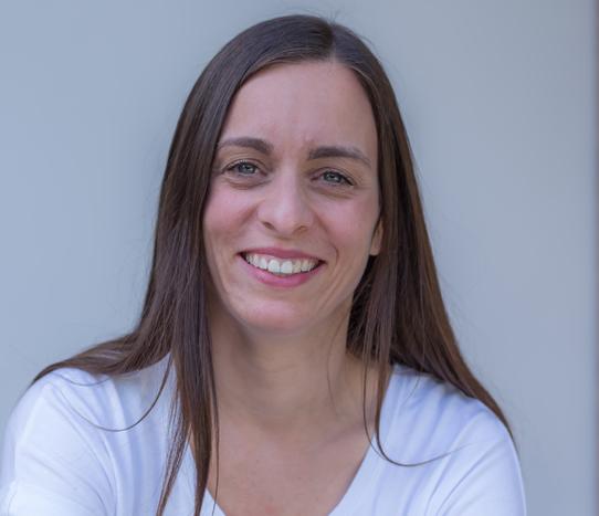 Sandra Kilgus2