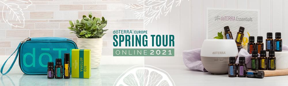 1000x300 eu spring tour kits